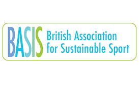 British Association for Sustainable Sport