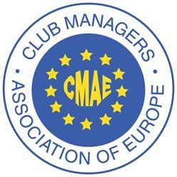 The Club Managers Association of Europe (CMAE)