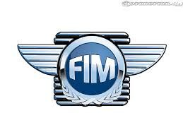 FIM (Fédération Internationale de Motocyclisme)