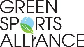 Green Sport-Alliance