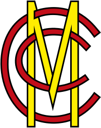 MCC (Marylebone Cricket Club)