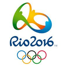 Rio 2016 Olympic Committee