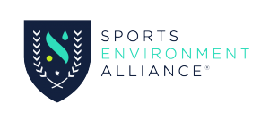 Sports Environment Alliance (SEA)