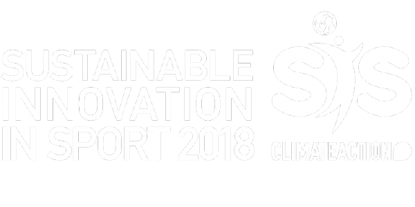 Sustainable Innovation in Sport