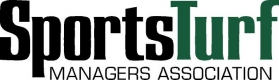 Sports Turf Managers Association