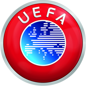 UEFA (Union of European Football Associations)