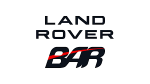 Land Rover BAR