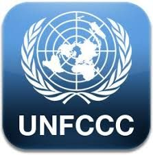 UNFCC (United Nations Framework Convention on Climate Change)